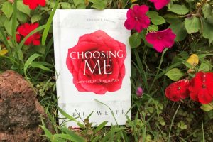 Choosing Me by Bill Weber